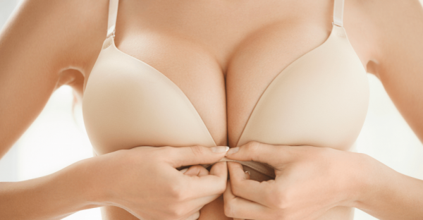 augmentation-mammaire-tunisie-600x312